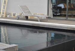 Charcoal-Cemcrete-Swimming-Pool