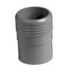 pvc-50mm-poly-pipe-50mm-adaptor